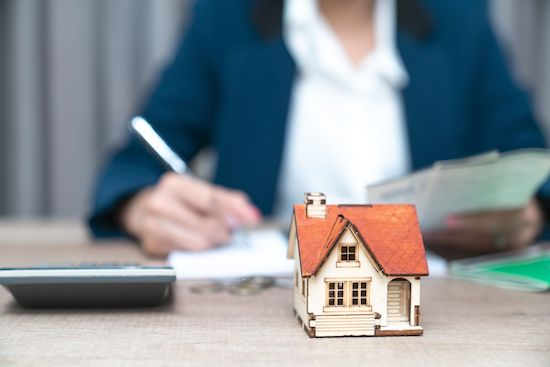 4 Powerful Tips for A Successful Property Business