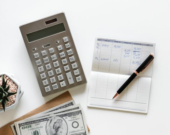 Low-investment business ideas you can try in 2019