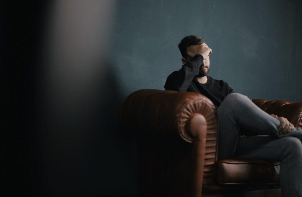 Things That Make Entrepreneurs Fail