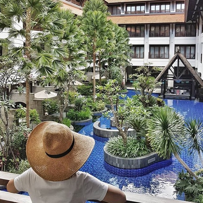 A Holiday at Bali Family Resort Nusa Dua; What to Know