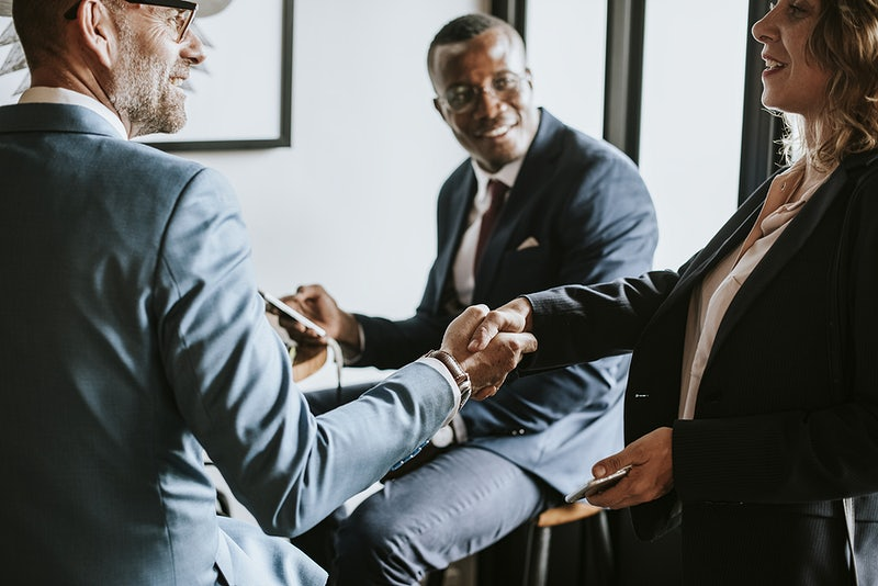 How To Avoid Problematic Or Badly Behaved Clients