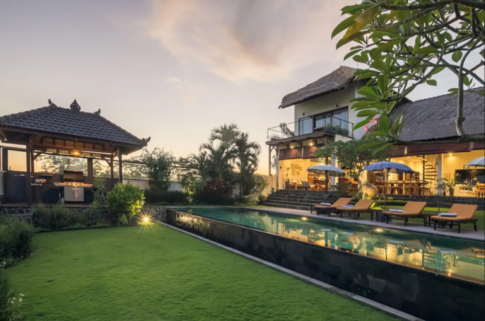 How to Make the Best, Engaging Videos for Your Bali Villas!